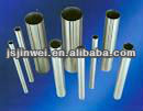 Stainless Steel Tube A213 AISI 304 316L 321 310S 347 316Ti Tube Pipe Seamless Welded Stainless Steel Manufacturer!!!
