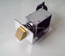 electronic lock solenoid 1240L