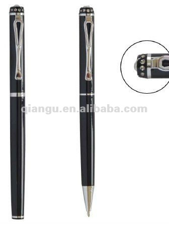 Jinhao 301 series metal ballpoint pen/ball pen