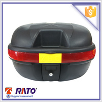 motorcycle scooter top case for sale