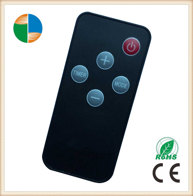 remote controls nec suppliers and