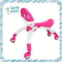 2014 pwei smile face scooter,Ybike,baby toys