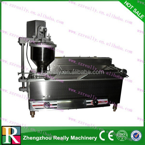 donut machine price / donut making machine / donut equipment