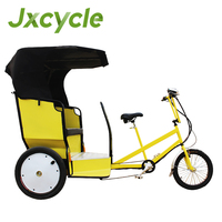 orders are welcome battery powered rickshaw