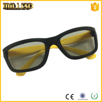 china price open sex video 3d glasses stylish