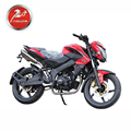 NOOMA Powerful racing sport chinese motorcycle
