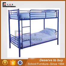 Modern Furniture girls queen size bed trundle beds wrought iron beds