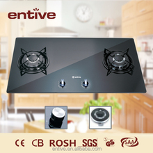 kitchen appliances electrical ovens china wholesale