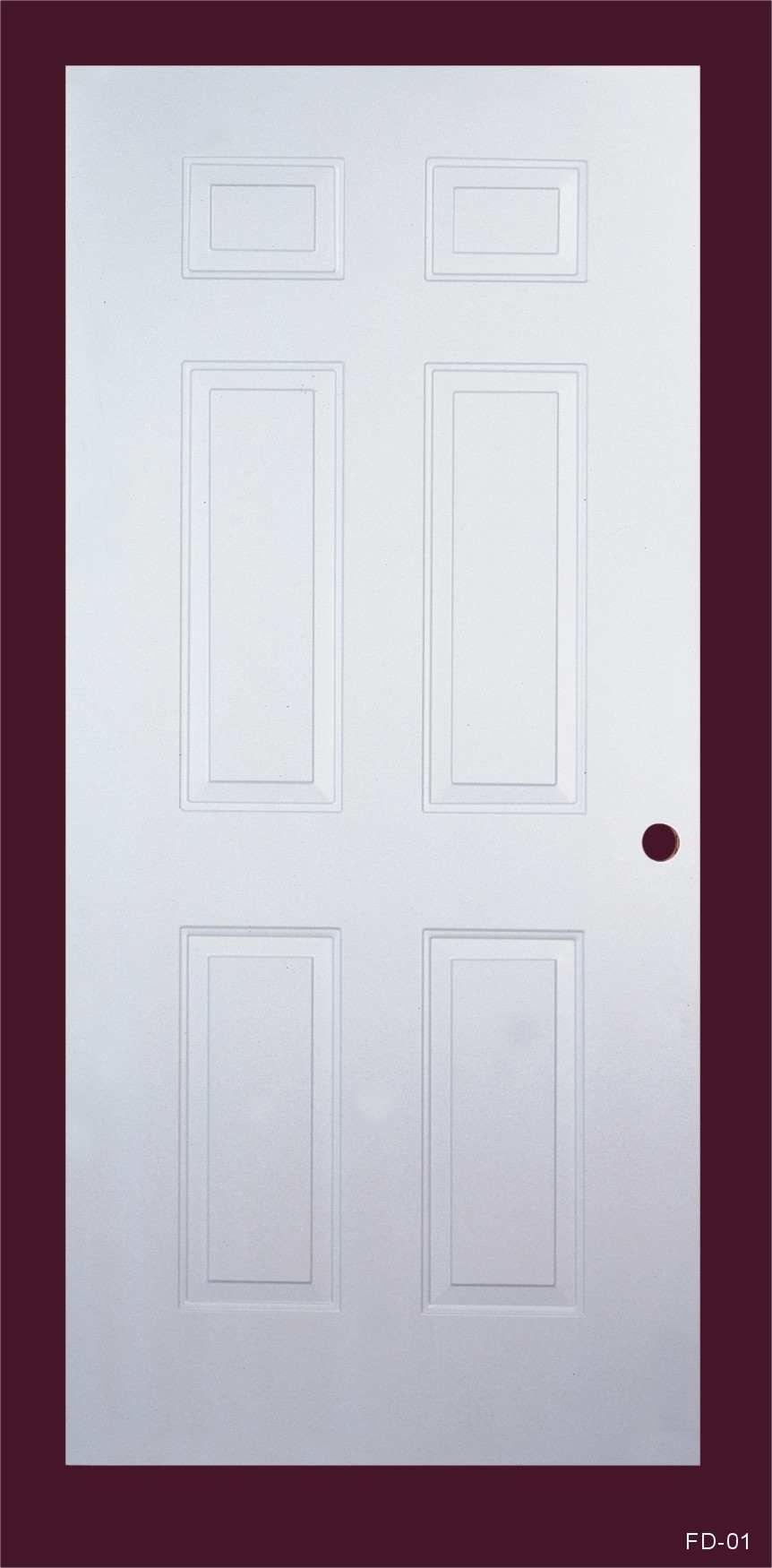 In stile americano in acciaio entrata porte porta id prodotto 10599164 - Finestre stile americano ...