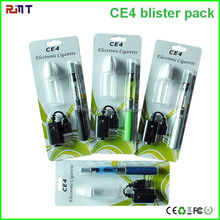 Reymont Factory electronic cigarette wholesale Ego ce4 starter kit with ce4 tank and ego t battery