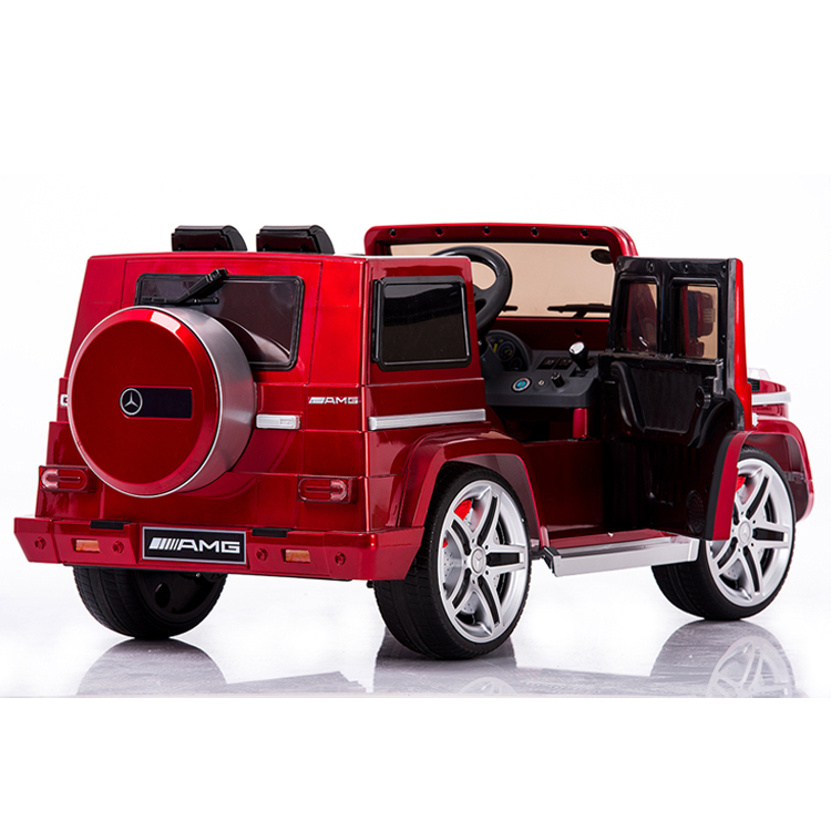 Toys For Low Prices : Low price licensed children electrical toy car buy