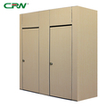 China's top toilet accessories hpl panel toilet partition wall