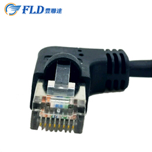 Screen Shield networking Cable Tv copper cable price per Signal Meter