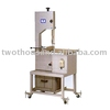 Bone Saw machine TT-M101 (bone sawing machine,meat saw machine)