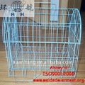 Welded Mesh Pet Cage (birds cage)