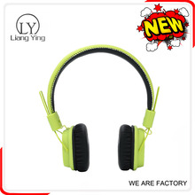 Cheap Bluetooth Headphones Factory Wholesale Stereo Headset with Microphone
