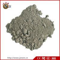 Non-Ferrous Metal Industry Refractory Tabular Alumina For Refractory Dry Ramming Mass