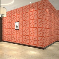 green industrial wall coverings 3d wallpapers for home