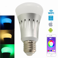 led bulb china ,china supplier new style smart bluetooth led light bulb , led light bulb speaker bluetooth
