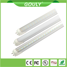 T9 LED tubes Fluorescent light fixtures