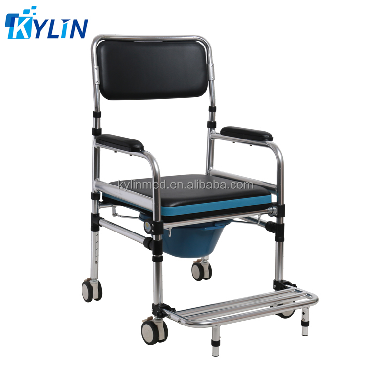 Bath Chair For Disabled Children, Bath Chair For Disabled Children ...