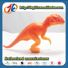 Trustworthy China Supplier Small Plastic Dinosaur Figurine Toys