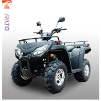 wholesale Chinese brand ATV RATO Camouflage RT250ST 250cc air cooling ATV