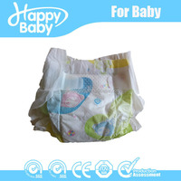Disposable sleeping baby diaper for wholesale