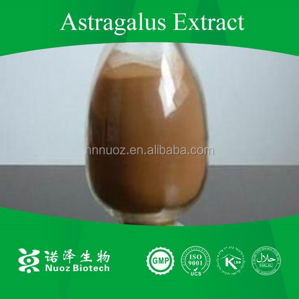 2015The Most Favorable Price astragalus root