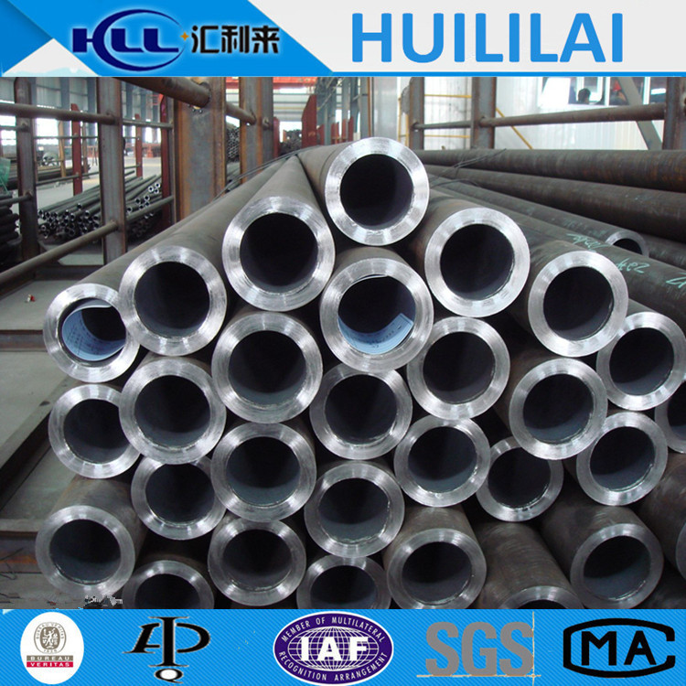 alibaba website 23mm seamless steel pipe tube