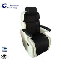 CTZY025 VIP Captain Luxurious Auto Electric Seat For MPV