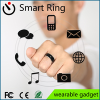 Smart R I N G Jewelry Watches Wristwatches Quartz Wrist Watch Vococal Sex Fashion Watch