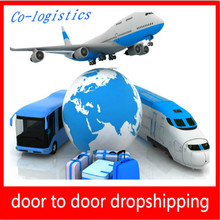 global logistics tracking-- Frank (skype: colsales11 )