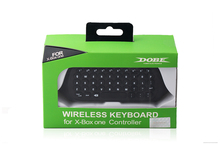2015 Wholesale Brand New aluminum keyboard, backlit wireless keyboard and mouse, best pc gaming keyboard