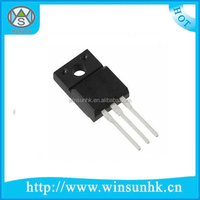 2SC4793 and 2SA1837 Silicon NPN Epitaxial Type Power Transistor