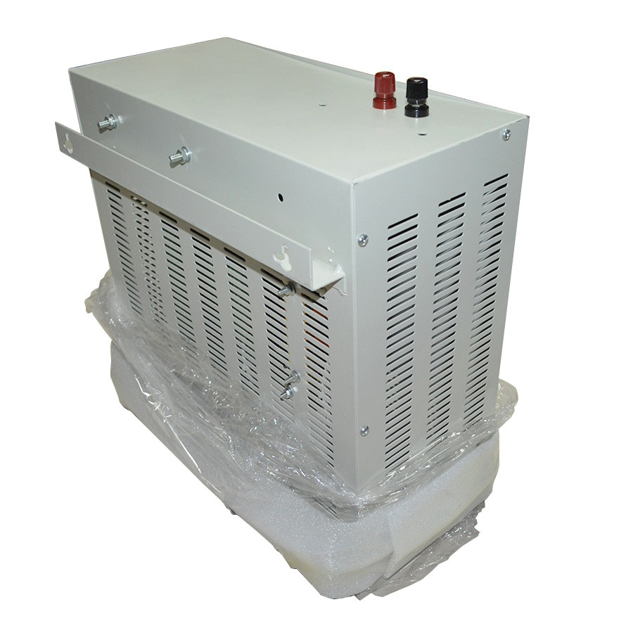 good quality generator parts 5kw Electronic load regulator