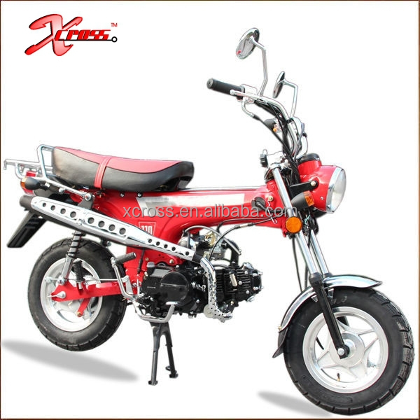 Chinese Cheap 50cc Moped Motorcycles 70cc Moped bike 90cc Moped Motorcycle For Kids For Sale XL 70