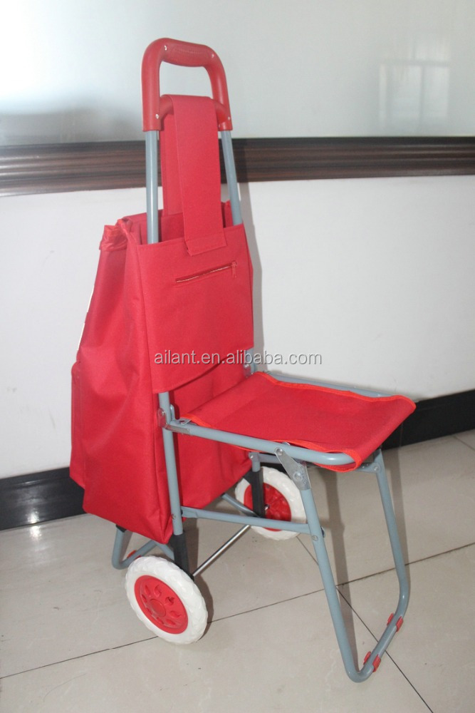 Hot-sale high quality nursery trolley cart buying on alibaba