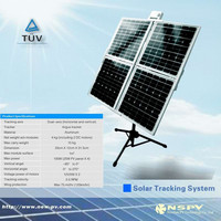 pv system modules,solar single tracker,energy system