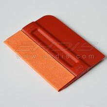 Felt squeegee/ Magnetic Spreader for Sign Viny