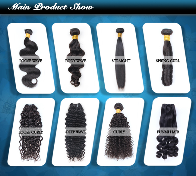 2015 long lasting soft brazilian hair weave 1b 613 color unprocessed remy tape hair products