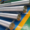 Grade 5 6al4v Titanium Bar Price