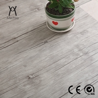 wood texture pvc flooring price natural wood effect plastic vinyl floor