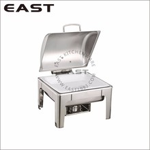 Hotel Equipment Sternos Keep Food Warm/Banquet Chafers