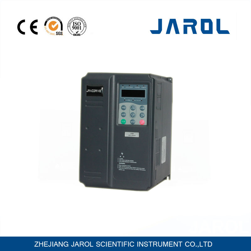 4kw Variable speed control converter AC drive frequency inverter