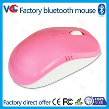 bluetooth computer mouse manufacturer normal size computer mouse