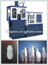 small plastic injection moulding machine