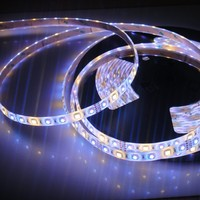 5050SMD led decoration light for wedding