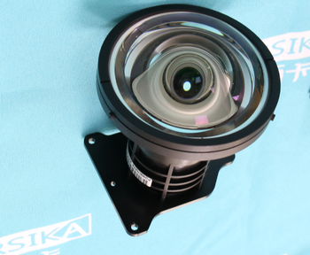 Projector Lens for BenQ Lens MX713ST MX762ST  MX713ST