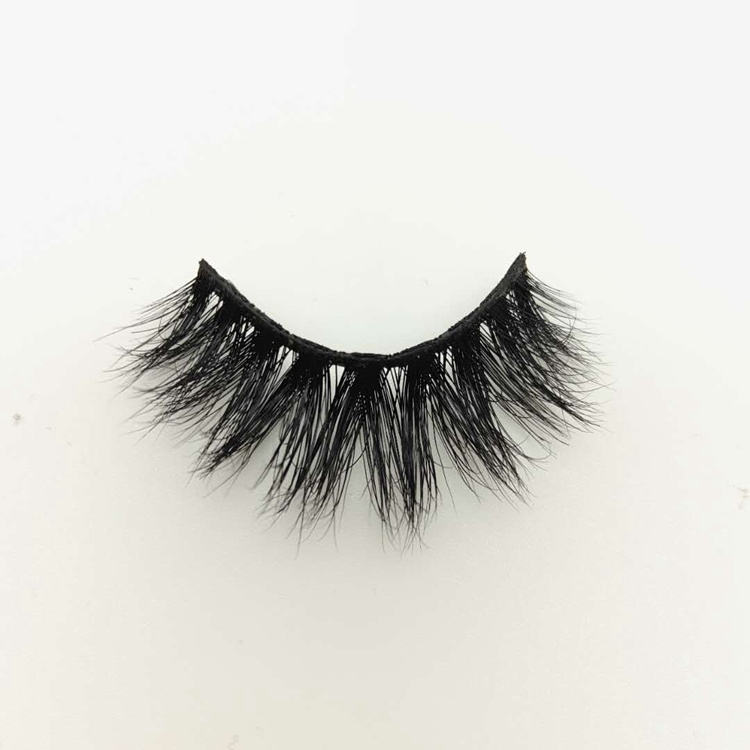 own brand 3d mink fake eyelashes manufacturers,mink lashes3d wholesale vendor